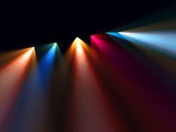 CG大师Jon A.Bell谈灯光技术
