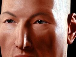 MAYA 7.0制作人的皮肤阴影教程(英文教程)