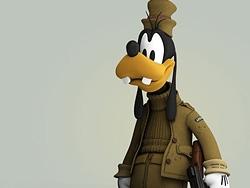 "3DsMax打造经典卡通角色""唐老鸭"""