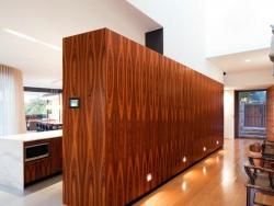 豪华别墅的室内设计欣赏