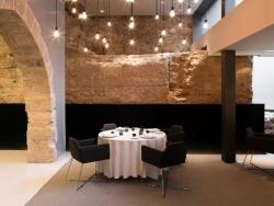 创意十足的室内设计欣赏