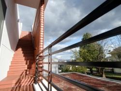 优秀的双层建筑室内设计欣赏