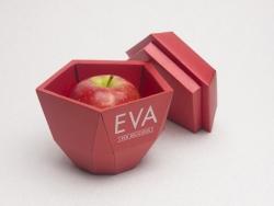 创意水果包装设计