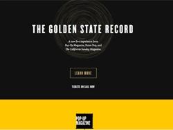 五大经典的网页设计排版方式介绍