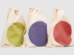 高端咖啡包装设计