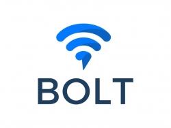 网络科技公司标志设计