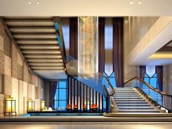 皇后国际酒店