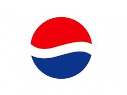 CorelDRAW绘制百事可乐Logo教程