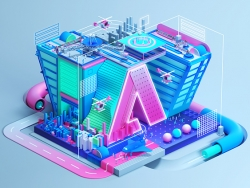 Milo团队——2019设计趋势预测