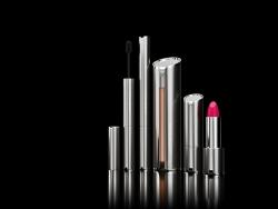 品牌化妆品包装设计