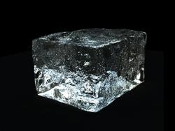 阿诺德基础材质(冰块材质)学习笔记