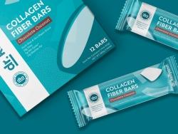 调理保健品包装设计