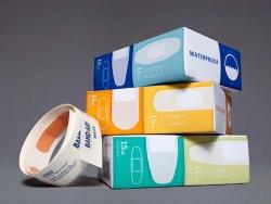 30款药品包装设计