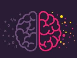 结合艺术思维与科学思维的10种方式