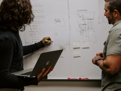 UI设计中如何进行产品设计分析