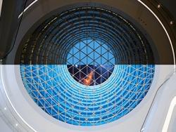 PS让建筑照片变干净的理论和实操详解