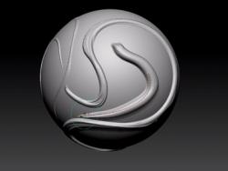 雕刻神器——Zbrush 2020教程和软件免费送!