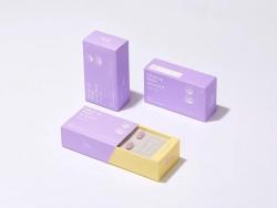 74款药品和保健品包装设计