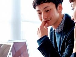 设计师跳槽 与HR谈薪的技巧与套路