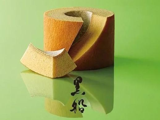 9张创意日本食品宣传海报设计