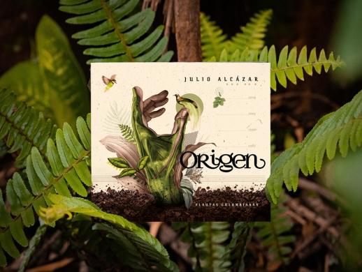 自然之声,笛子音乐CD包装设计