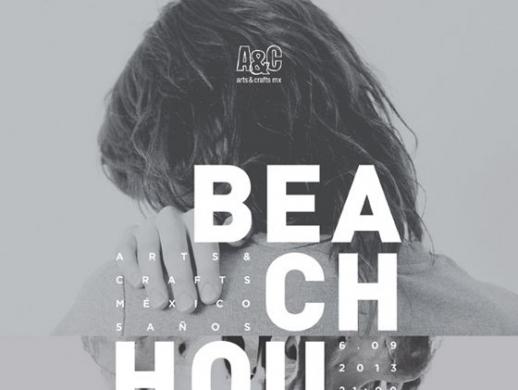 10张创意海报设计