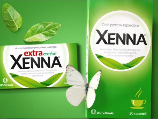 绿茶包装盒设计