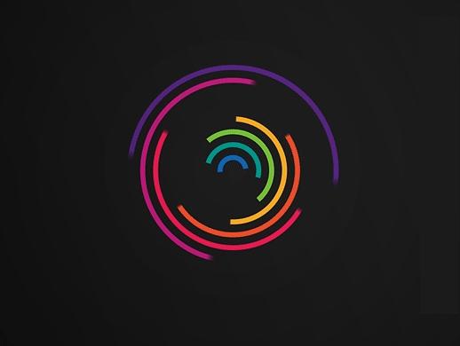 C4D制作循环动画教程(二)