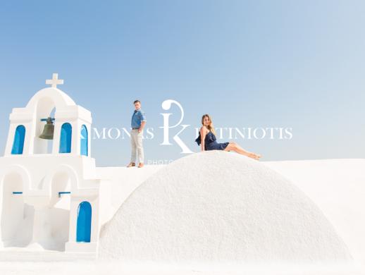 婚礼服务公司品牌标志设计