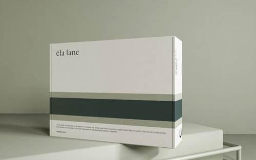 药品包装盒设计 飞特网 药品包装设计