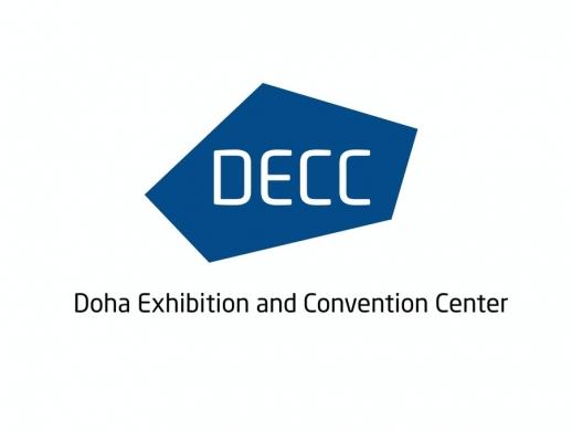 会展中心标志设计