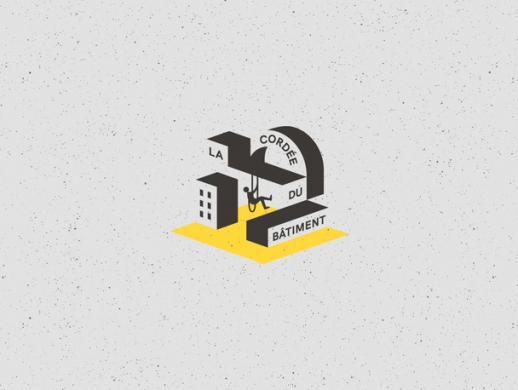 电力公司VI设计
