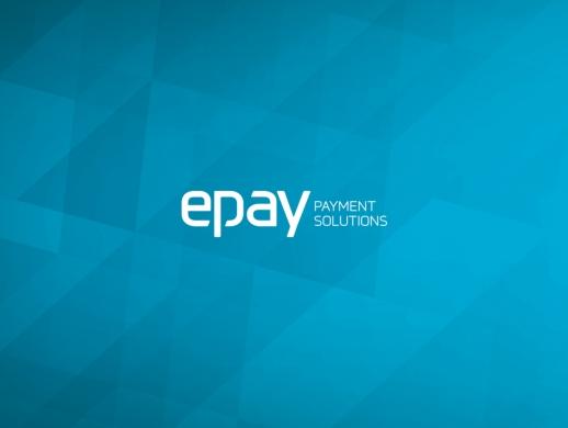 网络支付平台APP和网站UI设计