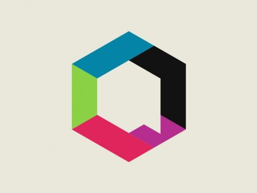 游戏公司标志设计
