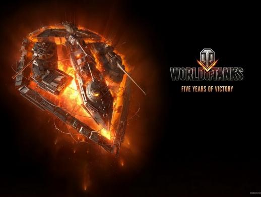 18张战争类游戏宣传海报设计