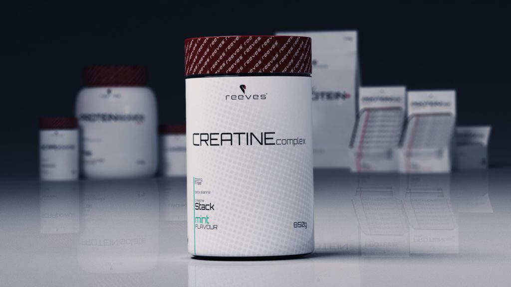 保健品包装设计 飞特网 药品包装设计