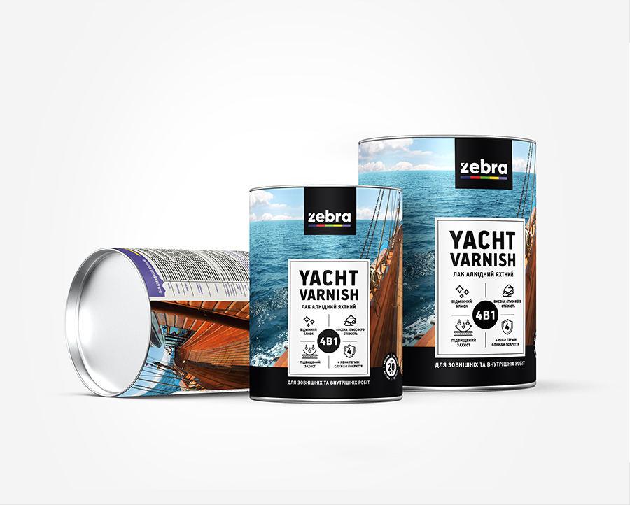 格乳胶漆包装桶设计 飞特网 工业产品包装设计