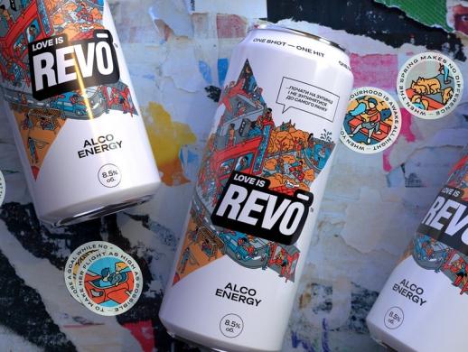 纪念限量版啤酒包装设计