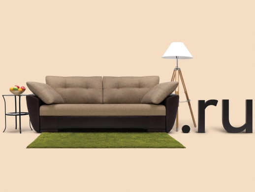 家具电商品牌VI设计