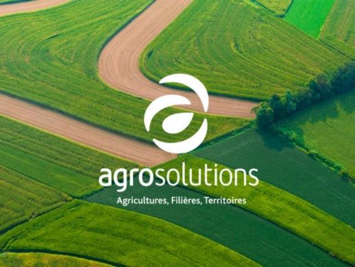 农业生产基地VI设计
