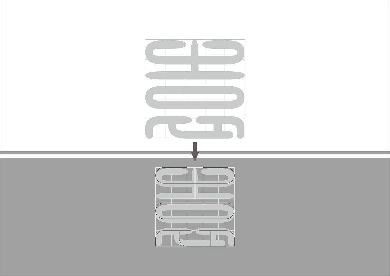 logo设计-袁 飞特网 原创设计 LOGO设计
