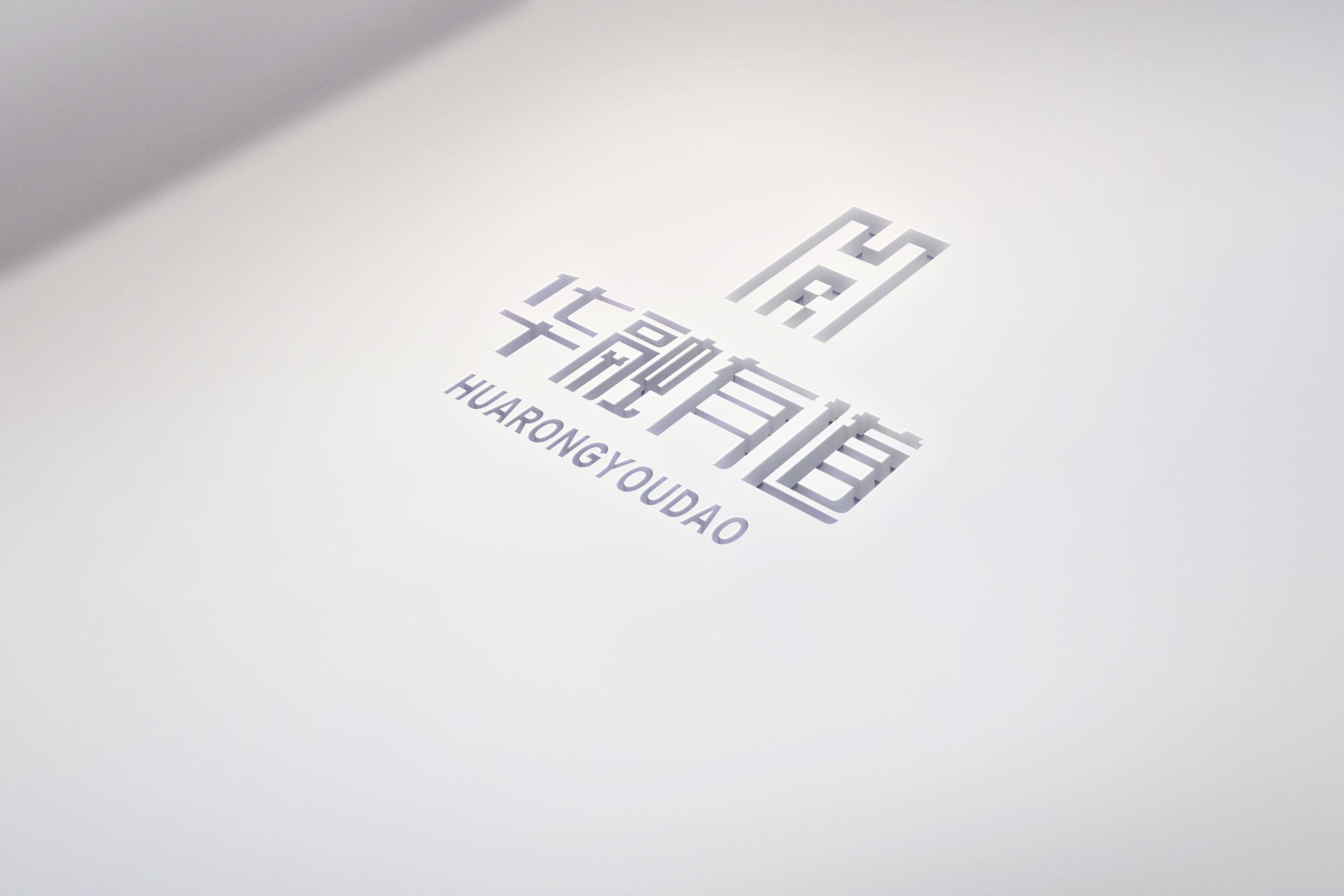 投资公司标志设计 飞特网 标志设计