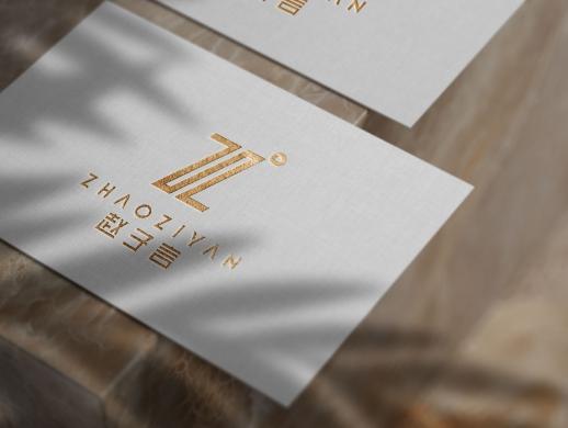 12款品牌LOGO设计