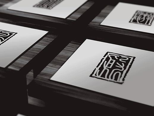 项目丨国家宝藏栏目组丨湖北省博物馆
