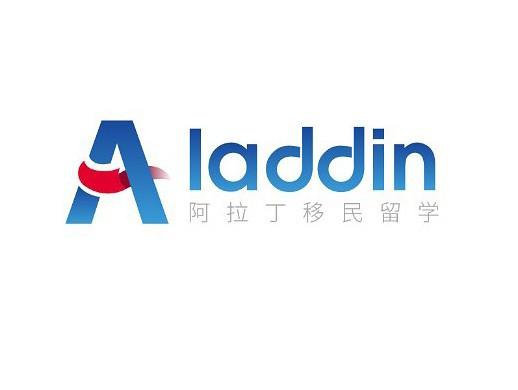 公司logo设计作品案例