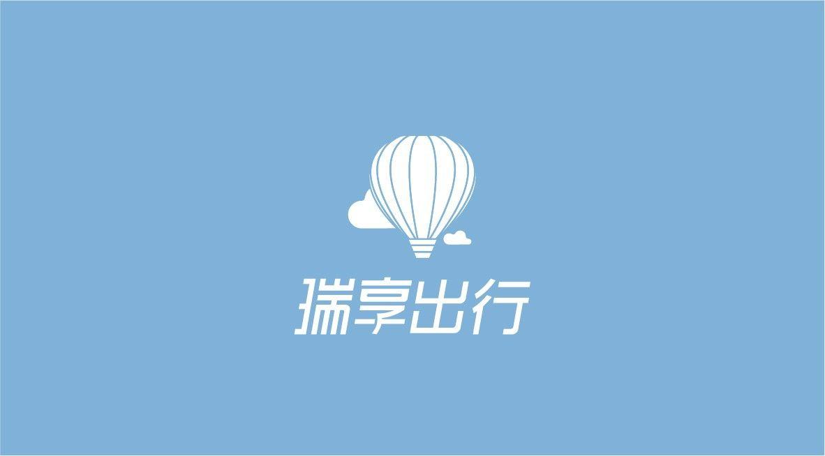 海报设计 飞特网 原创海报设计