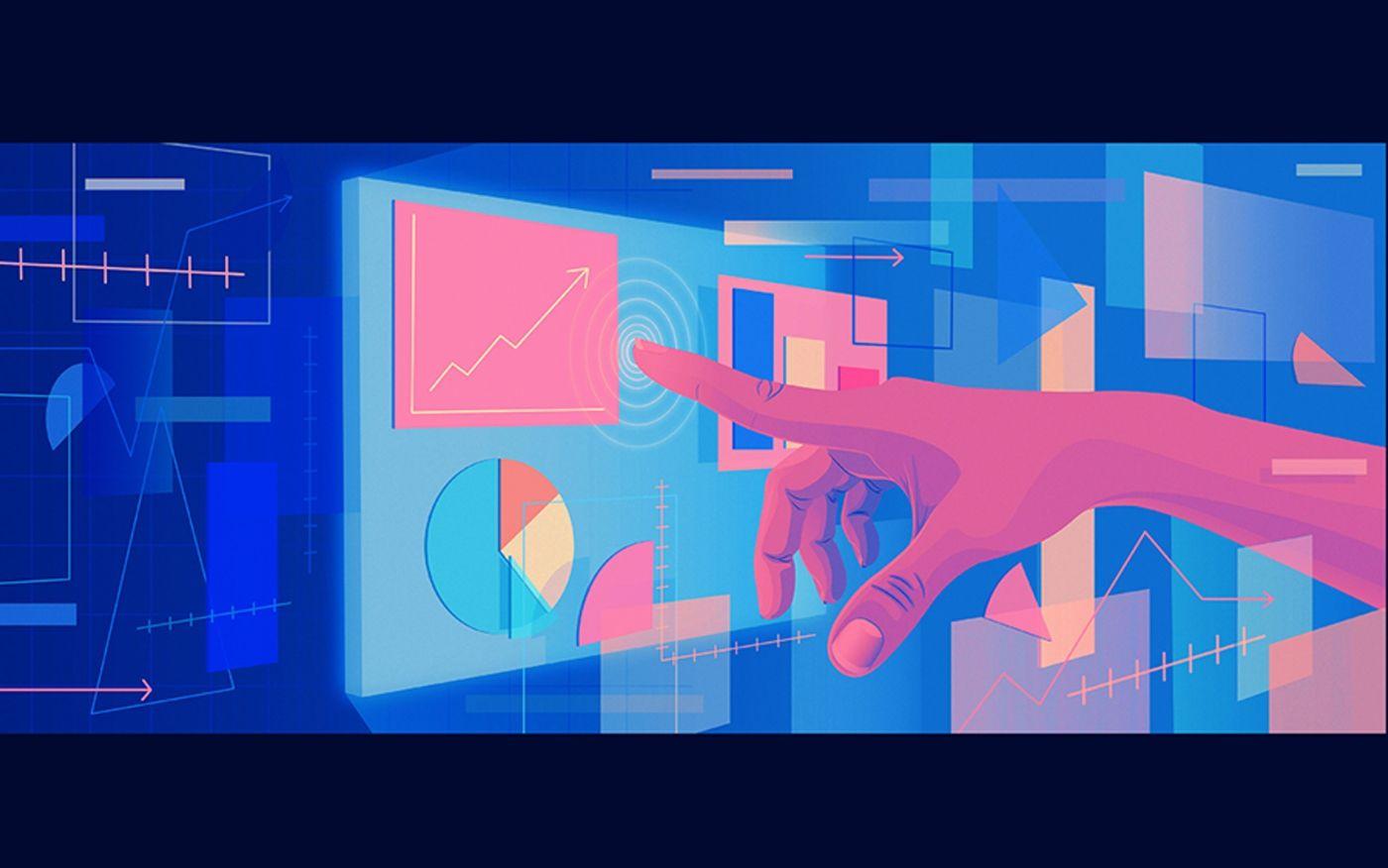 【AE/MG动画小技巧】AE合成长度快速匹配,实用脚本 飞特网 AE视频教程