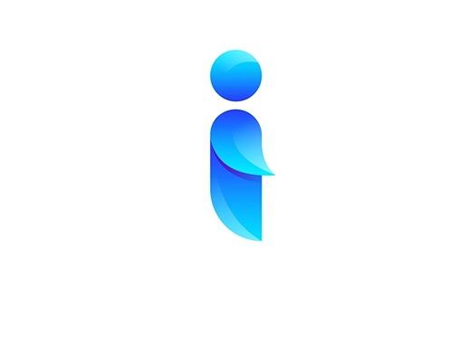 25款科技公司标志设计