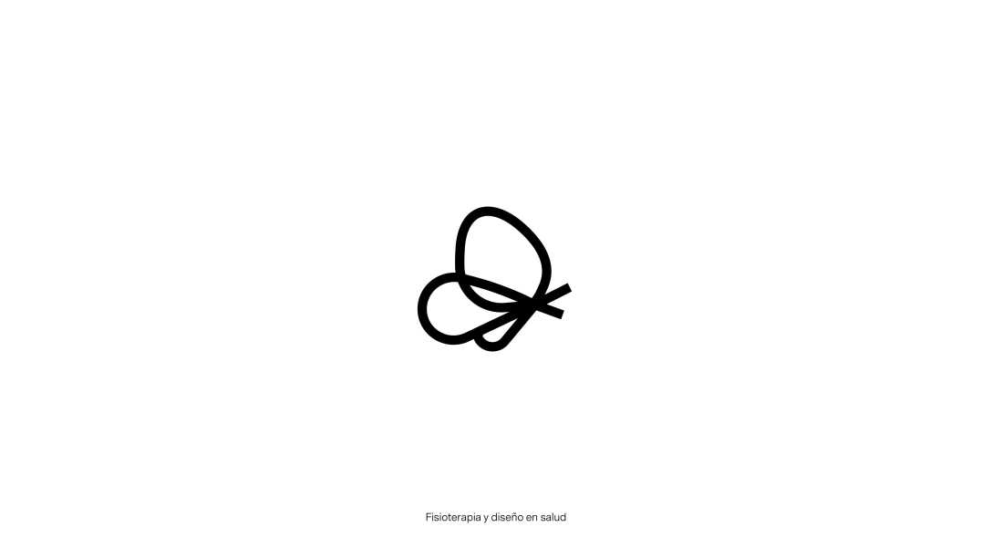 医疗保健公司品牌VI设计 飞特网 VI设计