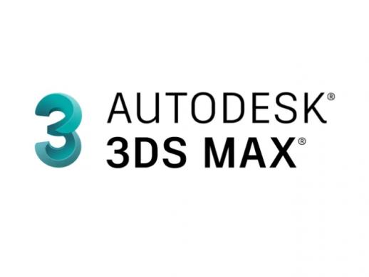 3ds Max 2022新功能4大亮点